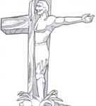 LosPlantados-logo